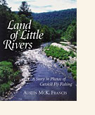 Land of Little Rivers